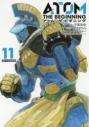 【コミック】アトム ザ・ビギニング(11)の画像