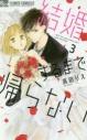 【コミック】結婚するまで帰らない(3)の画像
