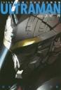 【コミック】ULTRAMAN Ver.諸星弾の画像