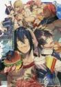 【コミック】Fate/Grand Order コミックアンソロジー With you(3)の画像