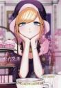【コミック】死神坊ちゃんと黒メイド(9)の画像