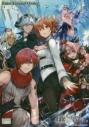 【コミック】Fate/Grand Order コミックアンソロジー With you(4)の画像
