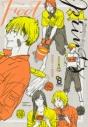 【コミック】秀良子おまけ集 footprintsの画像