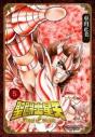 【コミック】聖闘士星矢 Final Edition(5)の画像