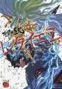 【コミック】聖闘士星矢EPISODE.G レクイエム(2)の画像
