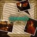 ピアノと弦楽器の生演奏による世界樹の迷宮I&II スーパー・アレンジ・バージョン