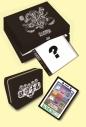 【マキシシングル】ゲーム実況者わくわくバンド/シグナル 完全生産限定盤の画像
