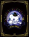 【Blu-ray】Original Entertainment Paradise -おれパラ- 2016 ~IX'mas Magic~の画像