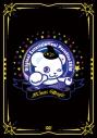 【DVD】Original Entertainment Paradise -おれパラ- 2016 ~IX'mas Magic~の画像