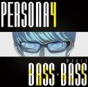 【アルバム】PERSONA4 meets BASS×BASSの画像