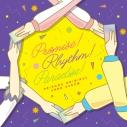 【アルバム】プリパラ プロミス!リズム!パラダイス!!!の画像