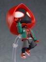 【アクションフィギュア】スパイダーマン:スパイダーバース ねんどろいど マイルス・モラレス スパイダーバース・エディション DX Ver.の画像