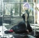 【主題歌】TV ハッピーシュガーライフ ED「SWEET HURT」/ReoNa 初回生産限定盤の画像