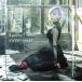TV ハッピーシュガーライフ ED「SWEET HURT」/ReoNa 初回生産限定盤