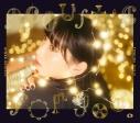 【アルバム】南條愛乃/アコースティックアルバム Acoustic for you. 初回限定盤(CD+Blu-ray)の画像