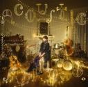 【アルバム】南條愛乃/アコースティックアルバム Acoustic for you. 通常盤の画像