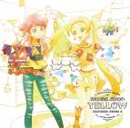 【主題歌】TV アイカツフレンズ! 挿入歌「Second Color:YELLOW」/BEST FRIENDS!