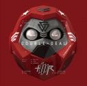 【主題歌】ゲーム 戦国BASARA4皇 主題歌「DOUBLE-DEAL」/T.M.Revolution 完全生産限定盤Aの画像