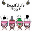 【主題歌】TV 境界のRINNE ED「Beautiful Life」/Shiggy Jr. 初回限定盤の画像