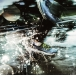 TV 銀魂゜ ED「最後までII」/Aqua Timez 通常盤