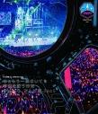 【Blu-ray】でんぱ組.inc/ねぇもう一回きいて?宇宙を救うのはやっぱり、でんぱ組.inc! 通常版の画像