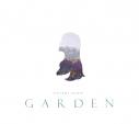 【アルバム】早見沙織/GARDEN CD+Blu-ray盤の画像