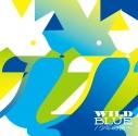【主題歌】TV ゾイドワイルド 挿入歌「WILD BLUE」/PENGUIN RESEARCH 初回生産限定盤の画像