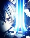 【DVD】劇場版 ソードアート・オンライン -オーディナル・スケール- 完全生産限定版の画像