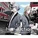 うたの☆プリンスさまっ♪デュエットドラマCD「Non-Fiction」蘭丸&カミュ 初回限定盤