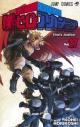 【ポイント還元版(12%)】【コミック】僕のヒーローアカデミア 1~27巻セットの画像