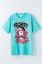 【コスプレ-コスプレアクセサリー】A3! 七尾太一のTシャツの画像