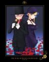 【Blu-ray】TV 死神坊ちゃんと黒メイド 第1巻 初回限定版の画像