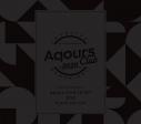 【マキシシングル】ラブライブ!サンシャイン!! Aqours CLUB CD SET 2020 BLACK EDITION 初回生産限定盤の画像