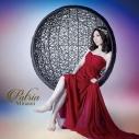 【主題歌】TV レガリア The Three Sacred Stars ED「Patria」/Minami 初回限定盤の画像