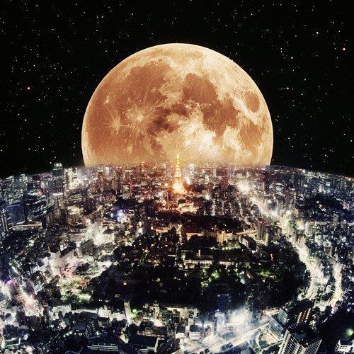 【主題歌】TV 宇宙兄弟 OP「クレーター」/メレンゲ 初回生産限定盤