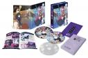 【Blu-ray】劇場版 とある魔術の禁書目録―エンデュミオンの奇蹟― 特装版の画像