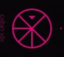 【アルバム】EXiNA/XiX 初回生産限定盤の画像