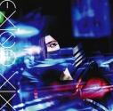 【アルバム】EXiNA/XiX 通常盤の画像
