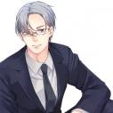 【ドラマCD】SWEET×SWEET 綾瀬郁馬 アニメイト限定盤(CV.テトラポット登)の画像