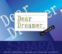 【キャラクターソング】TV TSUKIPRO THE ANIMATION  Dear Dreamer,/ver.SOARAの画像