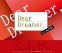 【キャラクターソング】TV TSUKIPRO THE ANIMATION  Dear Dreamer,/ver.SolidSの画像