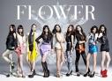 【主題歌】TV 機動戦士ガンダムAGE ED「forget-me-not ~ワスレナグサ~」/FLOWER 通常盤の画像