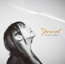 【アルバム】桃井はるこ/pearlの画像