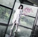 【アルバム】綾野ましろ/Arch Angel 初回生産限定盤の画像