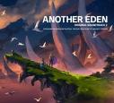 【サウンドトラック】ゲーム アナザーエデン オリジナル・サウンドトラック2の画像