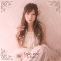 【アルバム】榊原ゆい/Lofty rose 通常盤の画像