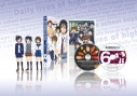 【DVD】TV 男子高校生の日常 スペシャルCD付き初回限定版 VOL.6の画像
