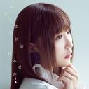 【主題歌】TV モンスター娘のお医者さん ED「やさしさの名前」/鈴木愛奈 初回限定盤の画像