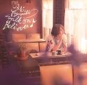 【マキシシングル】豊崎愛生/walk on Believer♪ 初回生産限定盤の画像