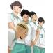 TV ハイキュー!! セカンドシーズン Vol.8 初回生産限定版